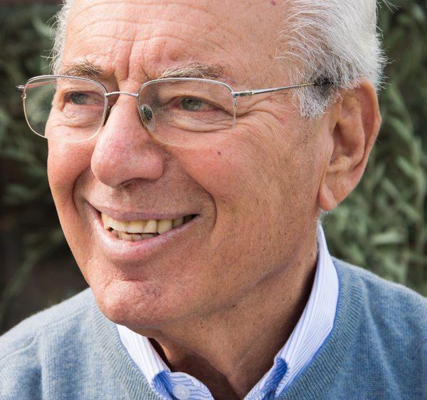 Giacomo Rallo