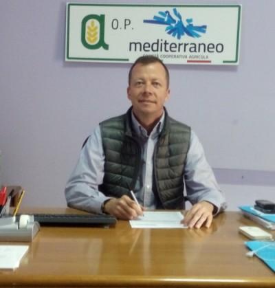 Marco Nicastro