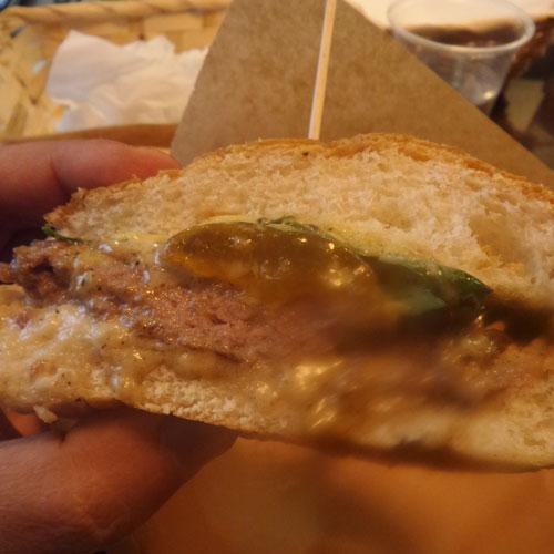 Pan Gurmè, Omaggio a Cracco