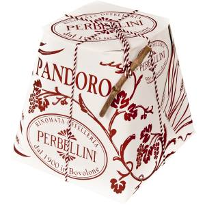 Pandoro Perbellini