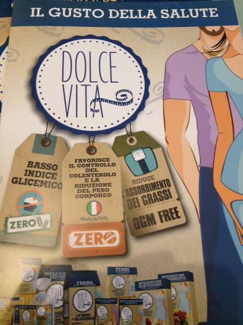 the latest aae44 09d4b I prodotti Dolce Vita a Casa Sanremo 2016 - Luciano ...