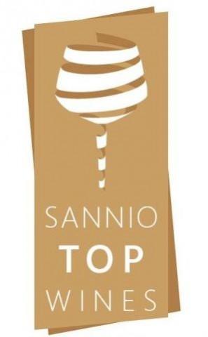 sannio_top_wines-960-700