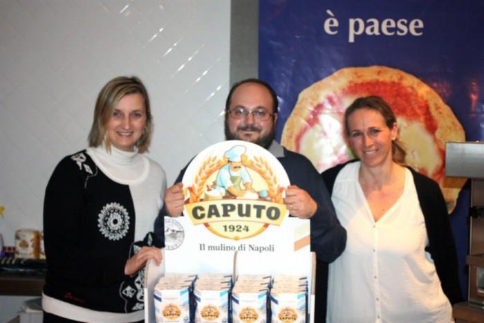 Contest Bufala in Fermento, i tre finalisti