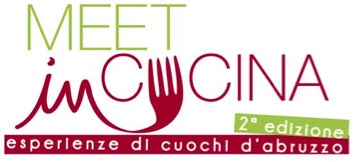 Meet in Cucina 2016