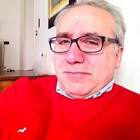 Nicola Di Iorio