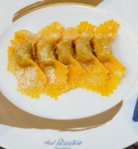 tortelli di zucca di Nadia Santini - immagine tratta da ricette.vanityfair.it