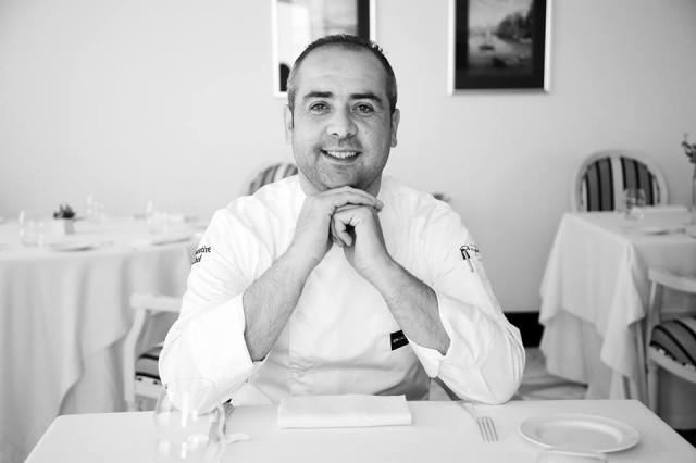 Vincenzo Guarino