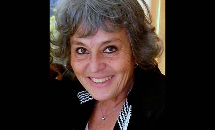 Vera De Luca