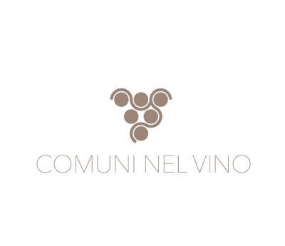 Comuni nel Vino