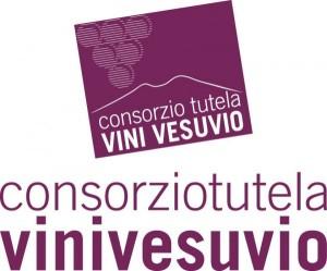 Consorzio Tutela Vini Vesuvio