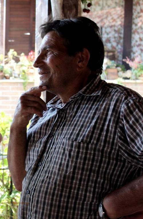 Franco Lombardi