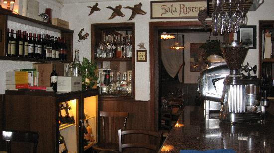 La Bitta - immagine tratta da www.europetrotteur.com