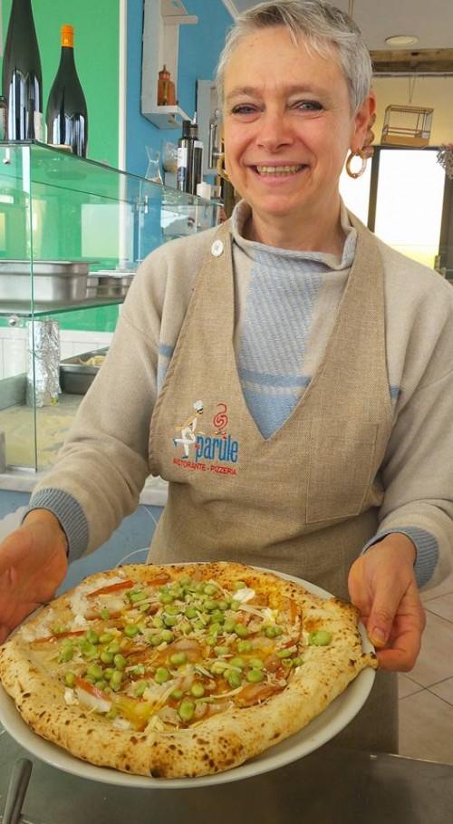 Manuela Piancastelli