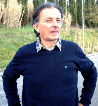 Alessandro Tofanari