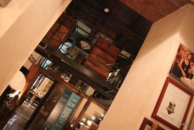 Casa della  Pizza  di Gino Sorbillo