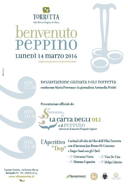 Degustazione guidata di oli al Frantoio Torretta