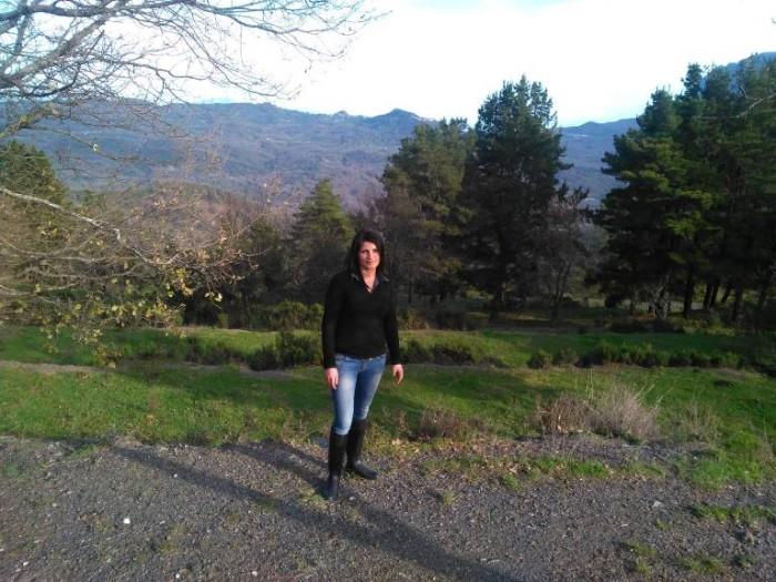 Filomena Merola