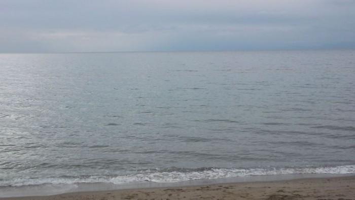 Mare di Agropoli
