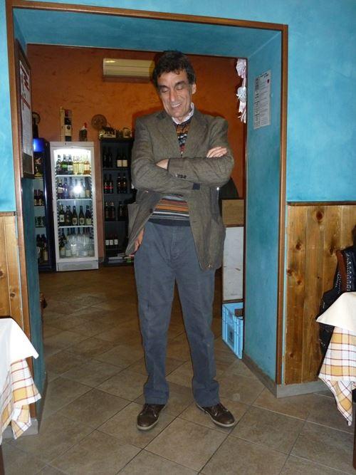 Peppe Musina