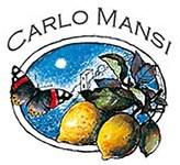 Liquorificio Carlo Mansi