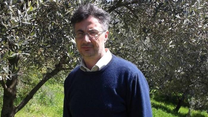 Nicolangelo Marsicani