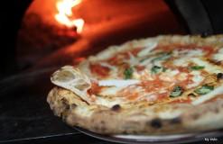 Pizzeria 18 Archi. Diego Vita