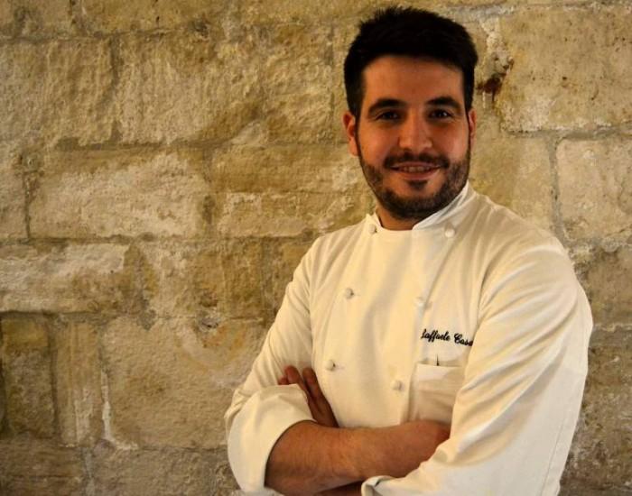 Raffaele Casale