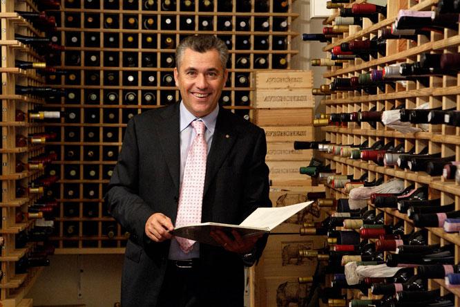 Roberto Franceschini