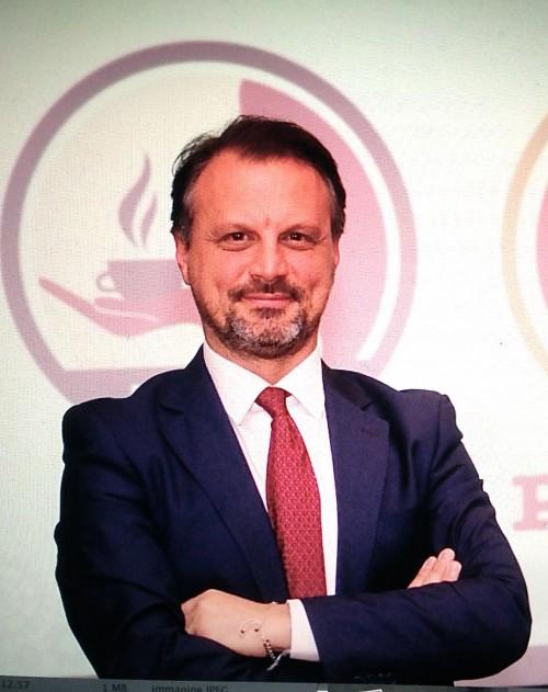 Raffaele Biglietto