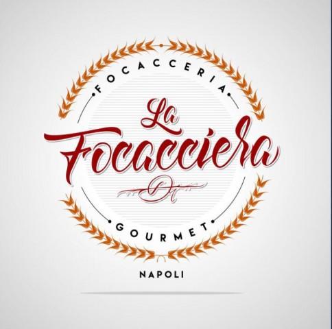 Focacciera