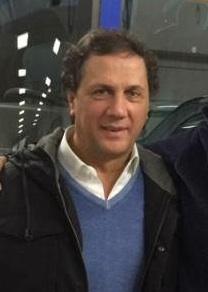 Maurizio Cortese, nuovo presidente Consorzio Pasta di Gragnano