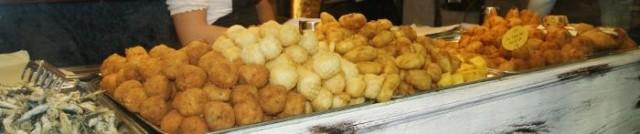 Passione-di-sofi-i-fritti