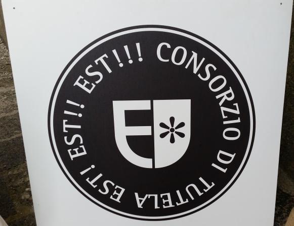 Consorzio di tutela