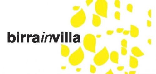 Birra-in-Villa