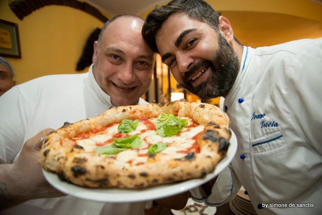 Il Limoneto duo Veccia Martucci