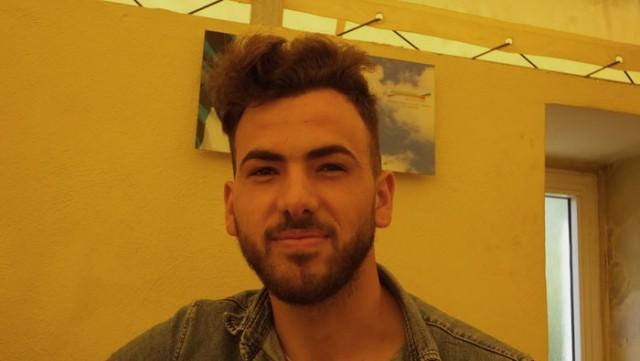 Francesco-Del-Prete