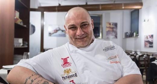 Francesco Martucci Masanielli Firenze