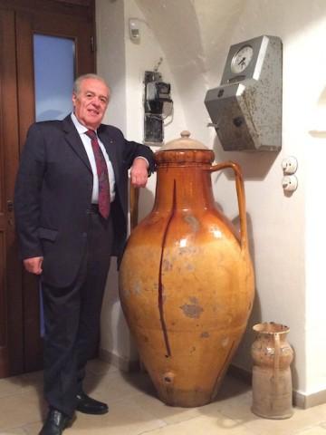 Bruno Garofano