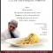 Eataly Bologna, Pasquale Torrente