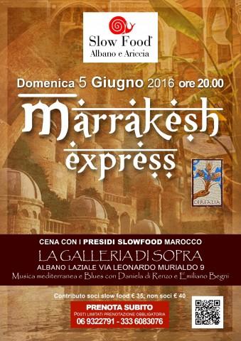 MarrakeshExpress2016