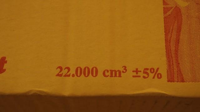 Misura-cm3-per-scatola