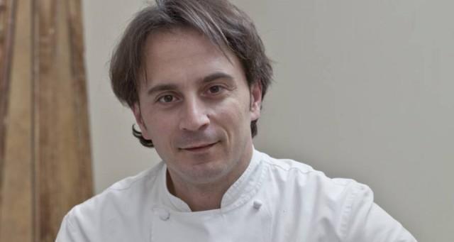 Nino Di Cistanzo Dani Maison