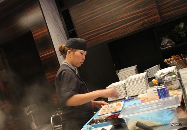 Non solo sushi ecco cinque piatti giapponesi