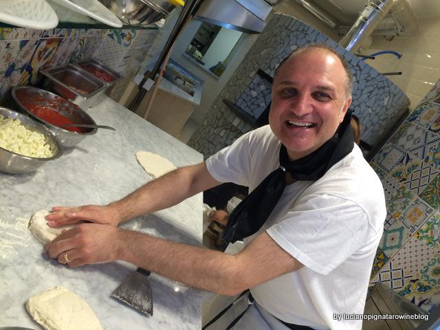 Pizza-a-portafoglio-da-Gennaro-Salvo-2