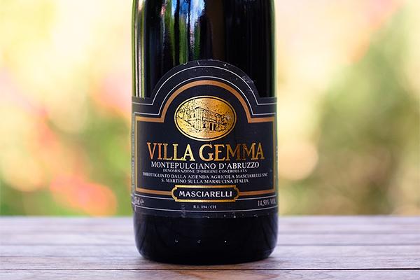 Villa-gemma-1993