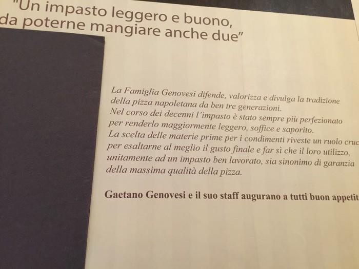 Gaetano Genovesi