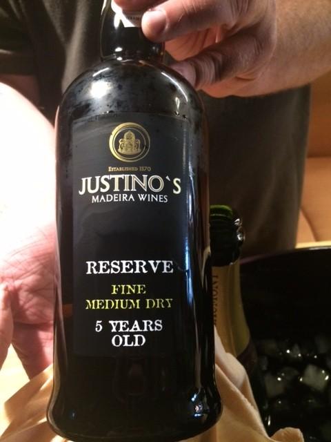 I vini internazionali importati da Solo Grandi Vini