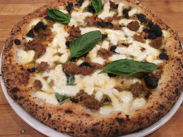 Pizza al pistacchio_Alessio Lacco_mysocialrecipe