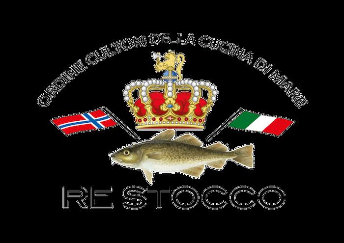 Lo Stocco all'Anconetana