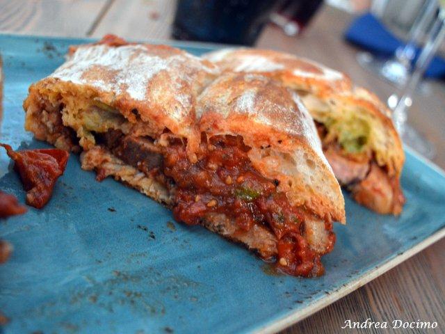 Da Gigione a Pomigliano. Il Ricordo di una Pizzaiola